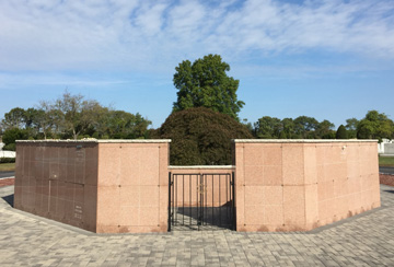 Columbarium Photo 1